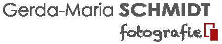 Gerda-Maria Schmidt